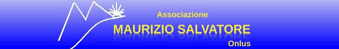 Associazione Maurizio Salvatore